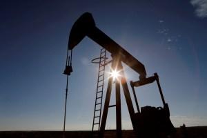 El resurgimiento de Covid-19 frena el repunte de la demanda de petróleo