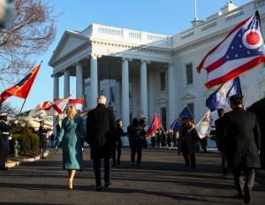 US restates conditions for Venezuela sanctions relief