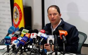 Colombia extendió el cierre de sus fronteras terrestres y fluviales hasta inicios de marzo