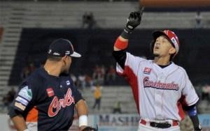 Cardenales y Caribes se volverán a ver las caras en una final del béisbol venezolano