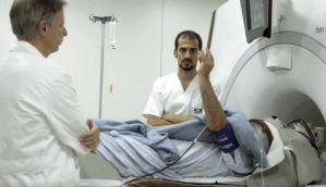Investigadores españoles tratan con éxito a pacientes con Parkinson sin cirugía