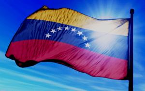 Proyecto Venezuela: El 23 de Enero debe ser rescatado como fecha insigne de la democracia y el respeto al ciudadano