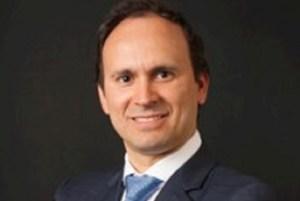 Schlumberger mueve su base de operaciones regional de Trinidad a Guyana