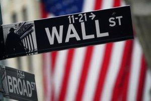 Wall Street abre en rojo por el alza de los bonos y pérdidas de tecnológicas