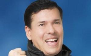 Falleció el exdiputado Abelardo Díaz tras sufrir de coronavirus #15Ene