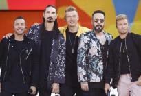 La política traspasó la música: Los Backstreet Boys unos a favor de Trump; otros no