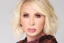 Laura Bozzo tomó el turno para defenderse ante las acusaciones de su exmarido