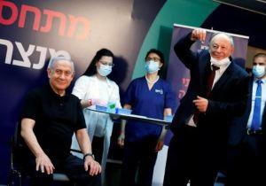 Israel quiere ser el primer país en salir del coronavirus: ¿Cómo planea hacerlo?