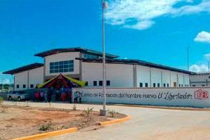 OVP: La desnutrición es una sentencia de muerte para los presos de Carabobo