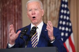 Gobierno de Biden condena expulsión de embajadora de la Unión Europea en Caracas