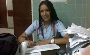 Sopa intoxicada en Aragua: Doctora que atendió a los afectados murió tras complicaciones