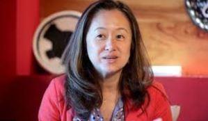 Julie Chung anunció su dimisión como Subsecretaria Interina del Departamento de Estado de EEUU