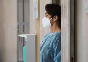 La pandemia del Covid-19 ha dejado al menos 2.498.003 muertos en el mundo