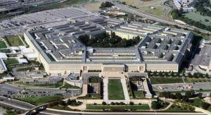 Pentágono: EEUU ataca infraestructuras de milicias apoyadas por Irán en Siria