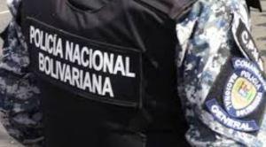 Detuvieron a seis funcionarios de la PNB por soltar dos narcotraficantes en Lara