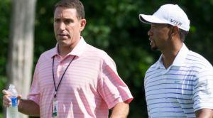 Mánager de Tiger Woods confirmó que la estrella es operada tras aparatoso accidente