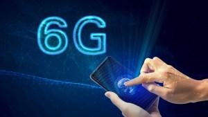 Potencias mundiales miden fuerzas ante la futura batalla por las redes 6G