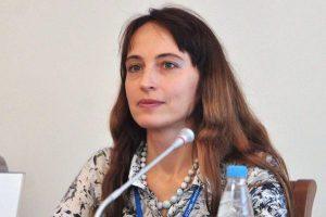 Fundación Simón Bolívar de Citgo se pronunció respecto al informe irreal de la relatora de la ONU