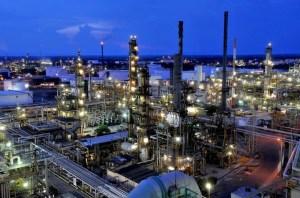 Ecopetrol invertirá USD 780 millones en mejorar su refinería de Barrancabermeja