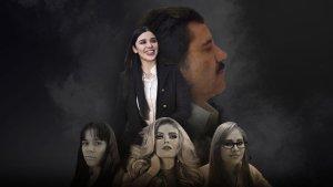 """Las tres amantes de """"El Chapo"""" Guzmán que Emma Coronel toleró"""