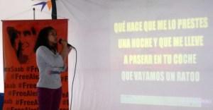 El Chigüire Bipolar: Tribunal de Cabo Verde reconsidera caso de Alex Saab tras karaoke en pro de su liberación