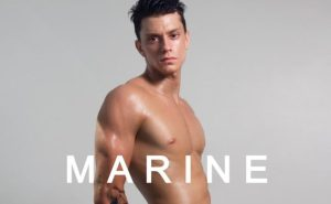 Marine viene con sorpresas y diseños exclusivos para la temporada de Carnaval