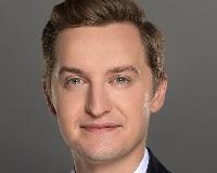 Sebastian Kaleta: El por qué decidí regular a las 'Big Tech' en Polonia