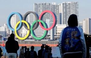 Tokio 2020 continúa estudiando si habrá público en las gradas de los JJOO