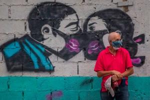 Coronavirus en Venezuela: Un tsunami en el mar de la crisis que ahoga al país