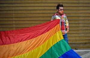 """Nos están matando"": El miedo a ser trans en la conservadora Venezuela"