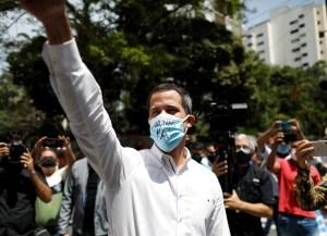 Canadá respalda el Acuerdo de Salvación Nacional propuesto por Juan Guaidó