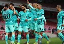 El dueño del Liverpool se disculpa con los fans del club por la situación en torno a la creación de la Superliga