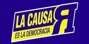 La Causa R ratifica que no participará en elecciones sin garantías