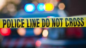 Atroz crimen en Connecticut: Anciano le disparó a su esposa en la cabeza con una escopeta