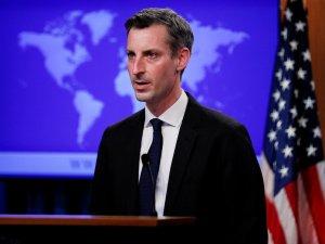 EEUU criticó a Nicolás Maduro por suspender diálogo tras extradición de Alex Saab