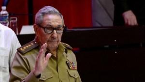 ABC: Cuba perdió diez años clave por confiar en Venezuela