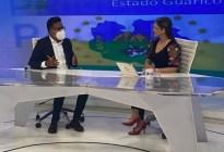 Rubén Jaramillo: No hay gobernador ni alcaldes que se ocupen de la gente en Guárico