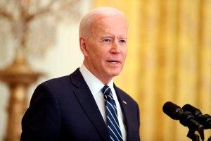 Joe Biden conversó con el primer ministro israelí Benjamín Netanyahu