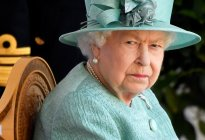 La reina Isabel II agradece el cariño que ha recibido tras la muerte de su esposo