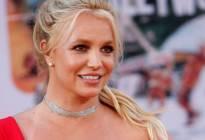Las crudas confesiones de Britney Spears ante la jueza que analiza su tutela