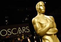 ¡Imperdibles! Estas son las ocho aspirantes al Óscar a mejor película