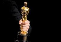 Te dejamos la lista COMPLETA de los nominados a los Premios Óscar 2021