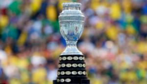 A un mes, la Copa América sufre los embates del covid y crisis social en Colombia