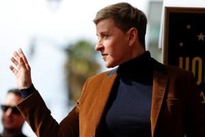 Ellen DeGeneres pondrá fin a su talk show tras 19 años