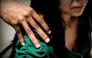 Lo atraparon en Táchira luego que sus hijas lo denunciaran por reiterados abusos sexuales