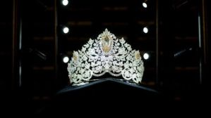 Comenzó la cuenta regresiva para el primer Miss Universo pospandemia