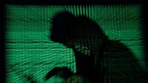 """EEUU desarrolla un """"modelo de confianza cero"""" para enfrentar amenazas en el ciberespacio"""