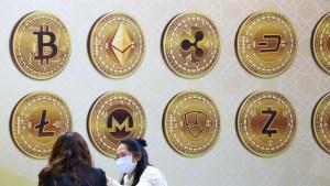 EEUU pretende prohibir plataforma de criptomonedas Coinseed por supuesto fraude a inversores