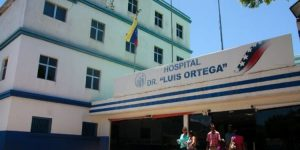 Emergencia sanitaria en Nueva Esparta: Trabajadores de la salud exigieron ser inmunizados