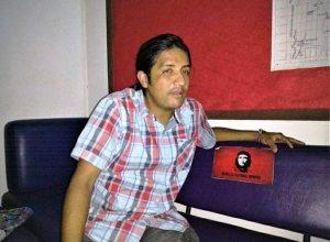"""Acribillaron con 13 disparos en Táchira a """"Cachú"""", miembro del Partido Comunista"""